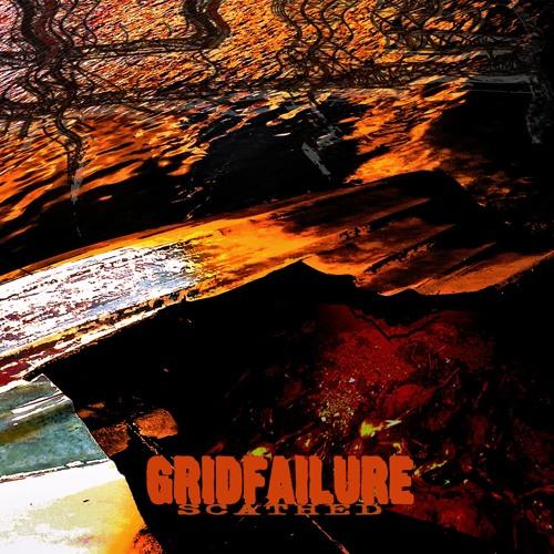 "GRIDFAILURE ""Gaze Of Aversion"""
