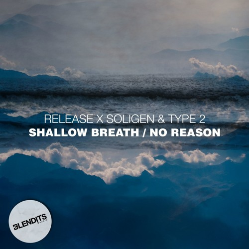 Release - Shallow Breath