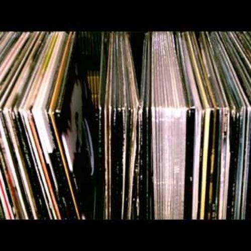 Lost Garage Tracks 97/98