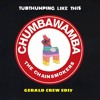 Chumbawamba vs. The Chainsmokers - Tubthumping Like This (Gerald Crew Mashup) [Free Download]