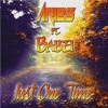 Aries Ft Babzi - Just One Time (Preview).mp3