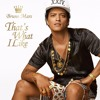 Bruno Mars - That's What I Like (ACAPELLA) Free Download