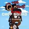 Chop Squad   The Juggernaut Ft. Chief Keef