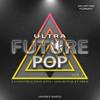 Maverick Samples - Ultra Future Pop Vol 3