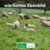 Wie Gottes Ebenbild ====> Free Download
