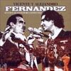 Perdón VF - Cover Pa{ul Arteaga ft Alberto Arismendi