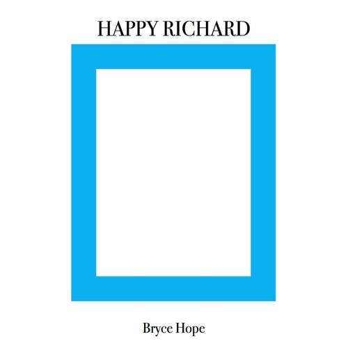 Happy Richard