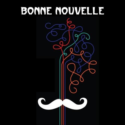 Lunatics Have Taken Over - Bonne Nouvelle
