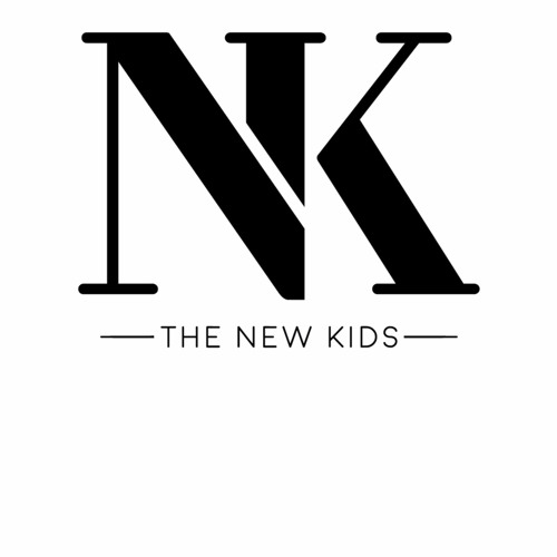 The New Kids Episode 102 - Jillynn Reese, Framepointe Co