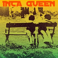 Lady HD - Inca Queen