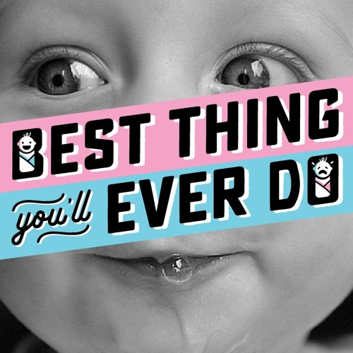 Music from Best Thing You'll Ever Do
