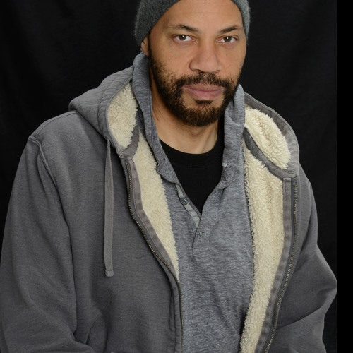 """(EP3) JOHN RIDLEY interview: """"Let It Fall"""" and the Los Angeles uprising 25 years later"""