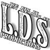 L.D.S. Blends-Yeah