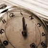 SLIT THA MONSTA - Broken Clocks - Prod. The Kollectiv