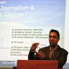 Hyvän sään aikana Extra 01: An interview with Dr. Nafeez Ahmed
