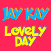 Jay Kay - Lovely Day **FREE DOWNLOAD**