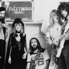 The Chain: The Evolution of Fleetwood Mac Podcast Episode 3: The Runaway Success Part 1