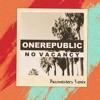 OneRepublic - No Vacancy (Buzzmeisters Remix)