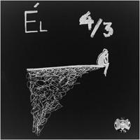 Cover mp3 Él