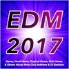 New Years Eve 2016 (EDM Trance Version) - Greg Sletteland