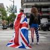 Live at Great Britain House - SXSW, Austin, Texas, USA