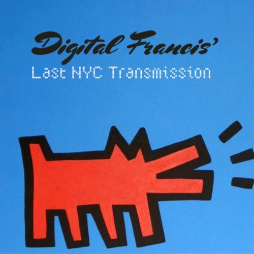 Last NYC Transmission