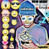"BlakJak ""Emoji"" Dancehall/Reggae Music - Free Mp3 !!Download NOW!!"