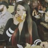 Snow Tha Product - Waste of Time