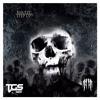 [TGS Premiere] Knutzy - Step Up (Original Mix)