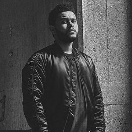 Baixar The Weeknd - I Feel It Coming feat. Daft Punk PARODY!