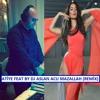 Atiye Mazallah (Remix BY DJ Aslan ACU) mp3