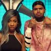 Chris Brown - Parachute (Feat. Sevyn)