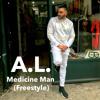 Medicine Man Freestyle
