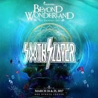 SOOTHSLAYER Beyond Wonderland 2017 Live Mix