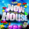 DJ HYPA PRESENTS   NOW THAT'S WHAT I CALL HOUSE   (90's HOUSE CLASSIC HITS)