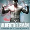 Durmiendo En El Lugar Equivocado (acústica) Alberto Guzmán