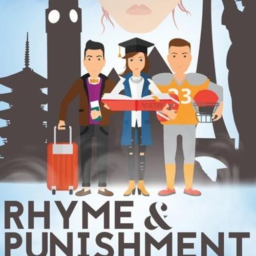 Rhyme & Punishment (Demos)