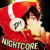 Don Omar - Danza Kuduro [Nightcore]