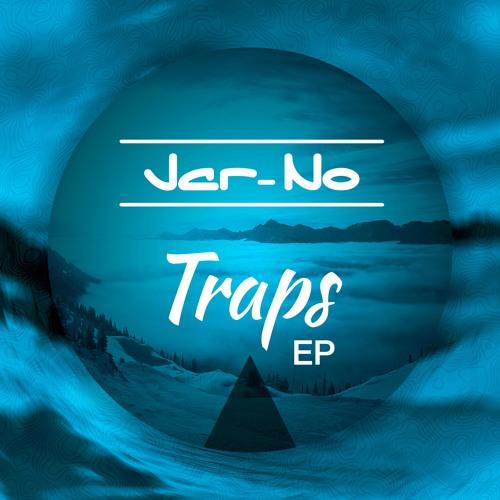 Traps EP