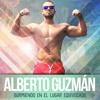 Durmiendo En El Lugar Equivocado - Alberto Guzmán