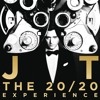 Justin Timberlake - That Girl (Instrumental)