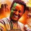 Teddy Afro   Yamral New Ethiopian Music 2017