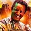 Teddy Afro - Olan Yizo New Ethiopian Music 2017 -