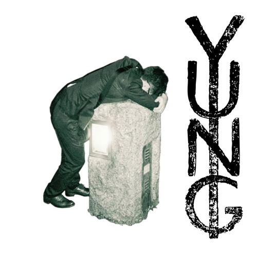"""Yung - Yung 7"""""""