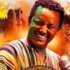 Teddy Afro   Marakiye New Ethiopian Music 2017