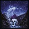 Ghost Bath - Ambrosial