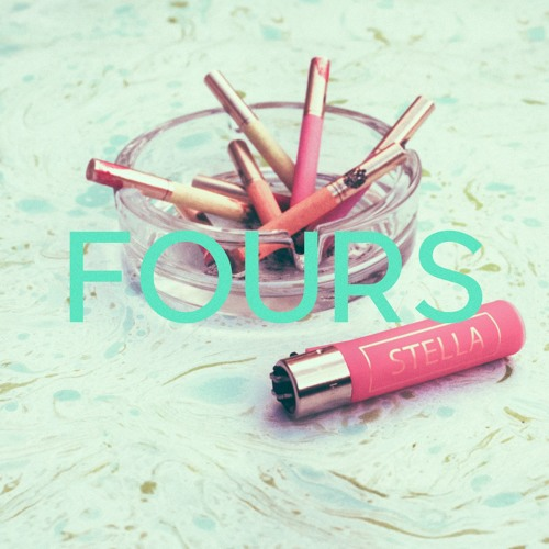 FOURS