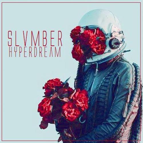 Pharmageddon By Slvmber Free Listening On Soundcloud