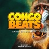 Andrew Mathers - Congo Beats Radio 14 2017-05-04 Artwork