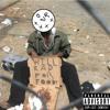 Rap 4 Food (Feat. ZANE) [Prod. Link Pellow]